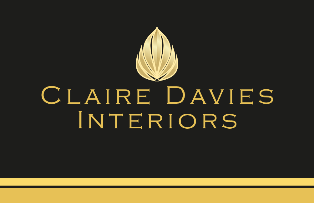 Claire Davies Interiors Ltd