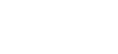 claire davies interiors ltd logo white